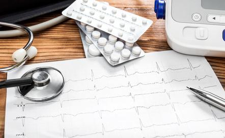 Bluthochdruck – Sartane statt ACE-Hemmer